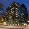 Exterior image of 454 Collins Street