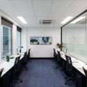 Offices to rent at 454 Collins Street