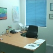 Fantastic office space in Brisbane