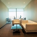 Executive office centre to rent in Dubai. Click for details.