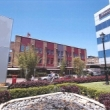 North Strathfield serviced offices to lease