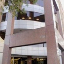 Serviced office to let in Melbourne. Click for details.