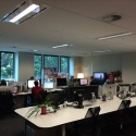 Premium office space to rent at 50 Carrington Street, 3rd Floor, Sydney, New South Wales