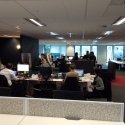 Office space to lease at 50 Carrington Street, 3rd Floor, Sydney, New South Wales