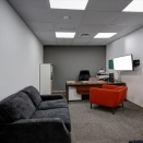 Dubai serviced office. Click for details.