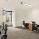 Level 10 & 11, 66 Clarence Street, Sydney CBD. Click for details.