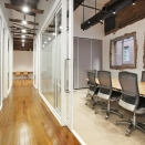 Executive offices to lease in Sydney. Click for details.