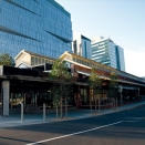 Exterior image of Level 2, 710 Collins Street, Docklands. Click for details.
