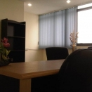 Office spaces to lease in Bangkok. Click for details.