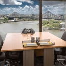 Executive offices in central Brisbane. Click for details.