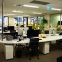 Serviced office space - 80, Clarence Street