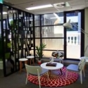 Premium office space to rent at 80, Clarence Street