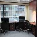 Hong Kong offices available to lease