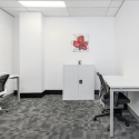 Serviced office space - Level 3, 81 Flushcombe Road, Blacktown