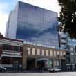 Office space to let in Hobart