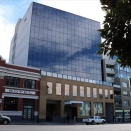 Office space to let in Hobart. Click for details.
