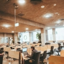 Sydney serviced office. Click for details.