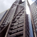 Exterior image of Level 16 &17, 9 Castlereagh Street, Sydney, New South Wales, Australia