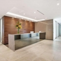 Serviced office space - Level 16 &17, 9 Castlereagh Street, Sydney, New South Wales, Australia