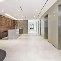 The latest office technology at Level 16 &17, 9 Castlereagh Street, Sydney, New South Wales, Australia