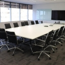Sydney executive office. Click for details.