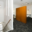 Office accomodations to rent in Brisbane. Click for details.