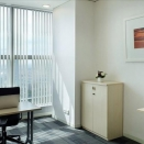 Office space in Jakarta. Click for details.