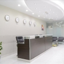 Serviced office centres to let in Dubai. Click for details.