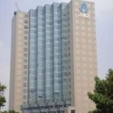 Office space to lease at 23/F ANZ Tower, Jalan Jendral Sudirman Kav 33