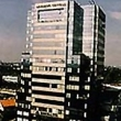 Central Jakarta offices to let