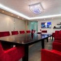 Serviced offices to rent in Dubai