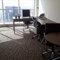 Office space to lease at 45th Floor, AXA Tower, Jl. Prof Dr Satrio Kav 18, Kuningan City