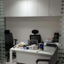 Bank Millenium, Bank street , BurDubai serviced offices. Click for details.