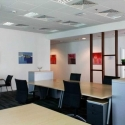 Office accomodation to hire in Dubai