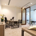 Image of Dubai serviced office centre