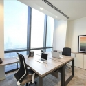 Boulevard Plaza, Tower 2, Level 22, Units 2201 & 2202, Downtown Dubai serviced office centres