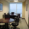 Office space to lease at 4th Floor, Building 4, The Galleries, Downtown Jebel Ali, Dubai, United Arab Emirates