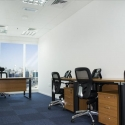 Office accomodations to lease in Dubai