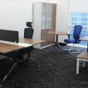 Serviced offices in central Dubai