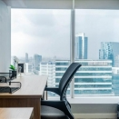 Executive office centres to lease in Jakarta. Click for details.