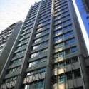 Offices to rent at 6/F, Central 88, No.88-98,,Des Voeux Road Central,, Hong Kong