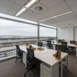 Serviced office to hire in Sydney