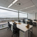 Serviced office to hire in Sydney. Click for details.