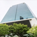 Serviced offices to lease in Bangkok. Click for details.