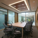 Office space to lease at Level 6 Citibank Tower, Citibank Plaza, 3 Garden Road Admiralty