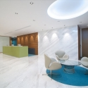 Serviced offices to rent in Hong Kong