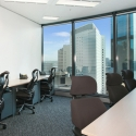 Serviced office space - Level 19, 1 O'Connell Street, Sydney