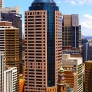 Level 19, 1 O'Connell Street, Sydney CBD serviced offices. Click for details.