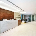 Office space to lease at Level 19, 1 O'Connell Street, Sydney