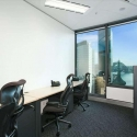 Offices to rent at Level 19, 1 O'Connell Street, Sydney